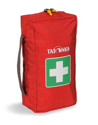 Походная аптечка Tatonka First Aid L