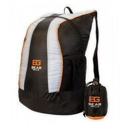 Рюкзак Bear Grylls Ultralight Summit Pack