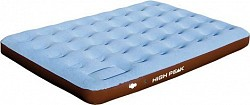 Air Bed Double Comfort Plus