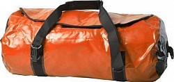 Гермосумка Duffel Dry Bag 90 L